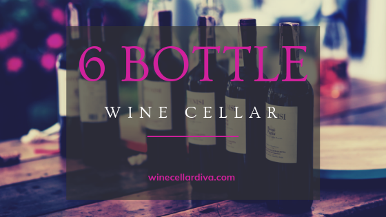 6 Bottle Wine Cellar Review Archives