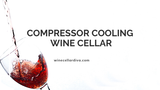 Compressor Cooling Wine Cellar Review Archives
