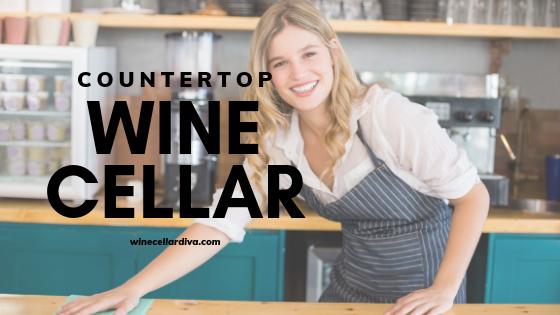Countertop Wine Cellar Reviews