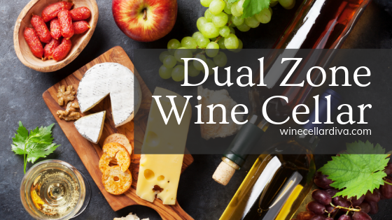 Dual Zone Wine Cooler Review Archives