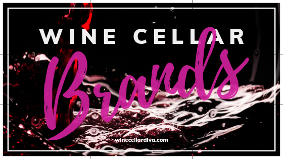 Wine Cellar Brands Review Archives