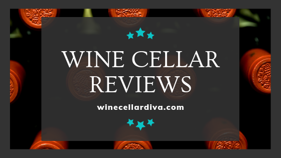 Wine Cellar Reviews Archive