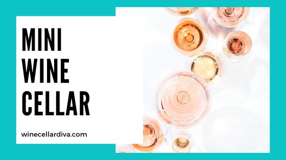 Mini Wine Cellar Review Archive