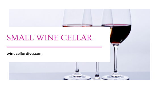 Small Wine Cellar Reviews Archive